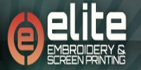 Elite Embroidery 2