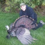 2016 Gary Merkes Turkey 2