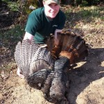 2014 Evan Merkes Turkey