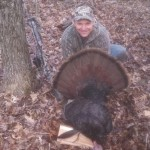 2014 John Gross Turkey