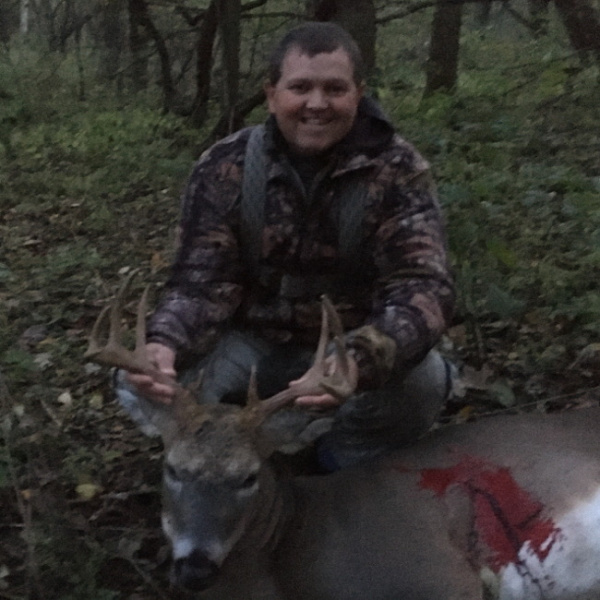 Scott Johnson --  Date: 10/17/19 --  Points: 10 --  Rough Score: 115